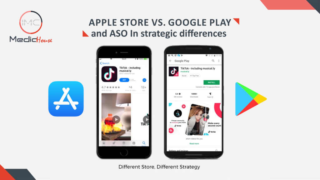 Apple-Store-VS-Google-Play-and-ASO-in-Strategic-differences.