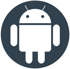 Media House ANDROID APPLICATIONS
