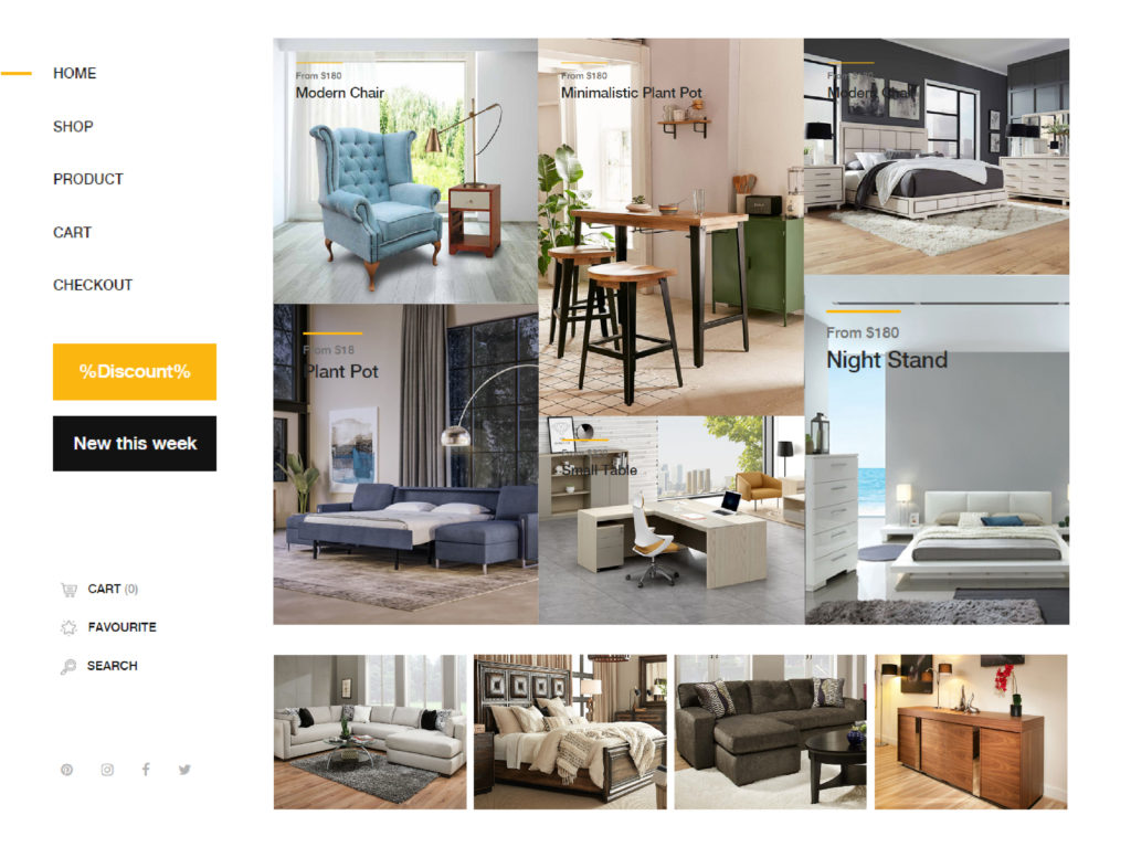 Media-House-E-Furniture-E-COMMERCE-TEMPLATE